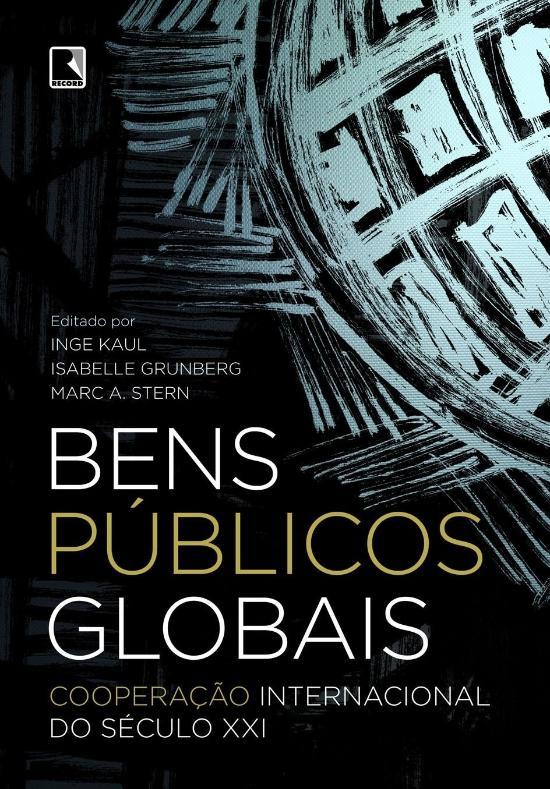 BENS PUBLICOS GLOBAIS