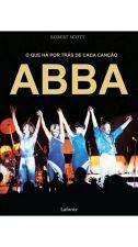 ABBA - O QUE HA POR TRAS DE CADA CANCAO
