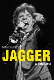 Jagger - A Biografia 1a.ed.   - 2012