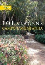 101 VIAGENS - CAMPO E MONTANHA