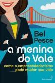 Menina Do Vale, A - Como O Empreendedorismo Pode M 1a.ed.   - 2012