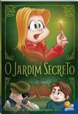 Classicos Universais - O Jardim Secreto 1a.ed.   - 2012
