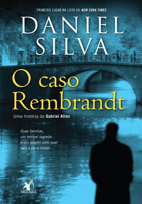 CASO REMBRANDT, O