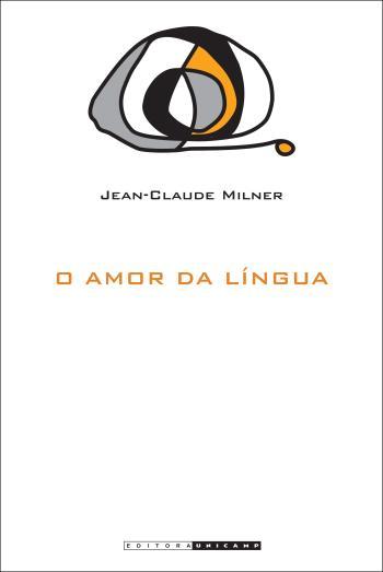 AMOR DA LINGUA, O