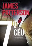 7. Ceu - O Clube Das Mulheres Contra O Crime Inves 1a.ed.   - 2012