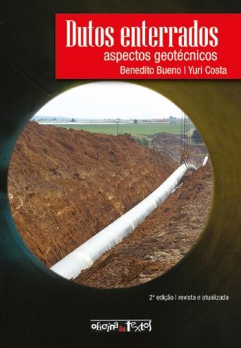 DUTOS ENTERRADOS - ASPECTOS GEOTECNICOS