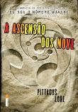 Ascensao Dos Nove, A 1a.ed.   - 2012