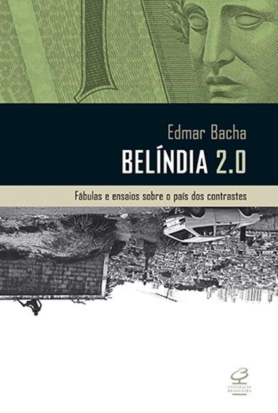 BELINDIA 2.0