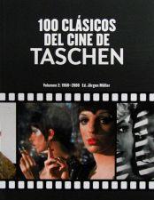 100 CLASICOS DEL CINE DE TASCHEN
