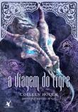 Viagem Do Tigre, A 1a.ed.   - 2012