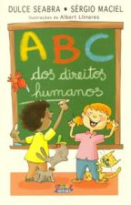 ABC DOS DIREITOS HUMANOS