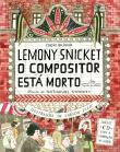 Compositor Esta Morto, O 1a.ed.   - 2012