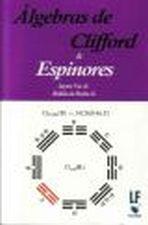 ALGEBRAS DE CLIFFORD & ESPINORES