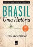Brasil - Uma Hisoria 1a.ed.   - 2013