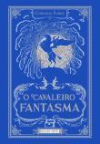 Cavaleiro Fantasma 1a.ed.