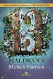 13 Maldicoes, As 1a.ed.   - 2013
