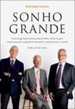 Sonho Grande 1a.ed.   - 2013
