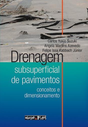 DRENAGEM SUBSUPERFICIAL DE PAVIMENTOS - CONCEITOS