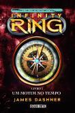 Motim No Tempo, Um - Infinity Ring - V.1 1a.ed.   - 2013