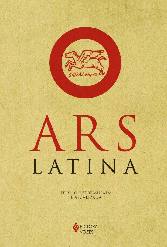 ARS LATINA