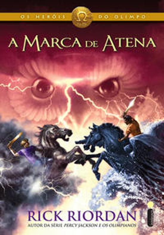 MARCA DE ATENA, A