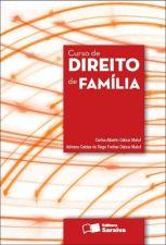 CURSO DE DIREITO DE FAMILIA