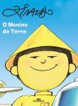 Menino Da Terra, O 1a.ed.   - 2012