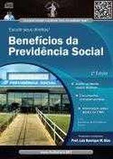 BENEFICIOS DA PREVIDENCIA SOCIAL