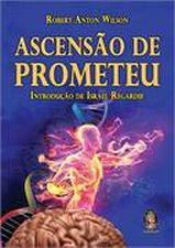 ASCENCAO DE PROMETEU