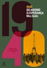 1940 - DO ABISMO A ESPERANCA