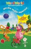 Wordwold - Um Dia Muito Especial 1a.ed.   - 2013