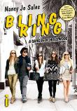 Bling Ring - A Gangue De Hollywood 1a.ed.   - 2013