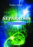 Separados 1a.ed.   - 256