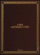1808 - BOX NUMERADO