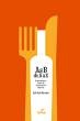 Aeb De A A Z - Entendendo O Setor De Alimentos & B 1a.ed.