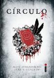 Circulo 1a.ed.   - 2013