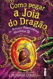 Como Pegar A Joia Do Dragao - V.10 1a.ed.   - 2013