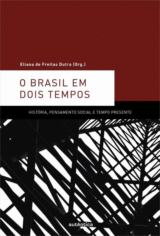 BRASIL EM DOIS TEMPOS