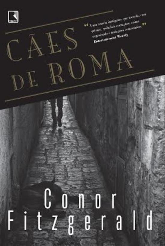 CAES DE ROMA