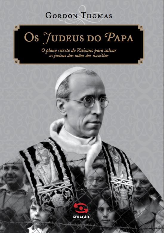 JUDEUS DO PAPA, OS