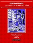 Contos E Lendas Dos Grandes Enigmas Da Historia 1a.ed.   - 2014