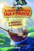 Tesouro Da Encantadora, O 1a.ed.   - 2014