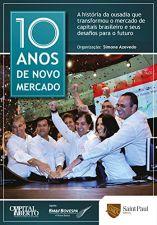 10 ANOS DE NOVO MERCADO