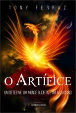 ARTIFICE, O