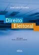 Direito Eleitoral 10a.ed.   - 2014