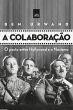 Colaboracao, A 1a.ed.   - 2014