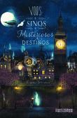 Voos E Sinos E Misteriosos Destinos 1a.ed.   - 2014
