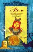 Alice Atraves Do Espelho E O Que Ela Encontrou Por 4a.ed.   - 2013