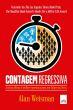 Contagem Regressiva 1a.ed.   - 2014