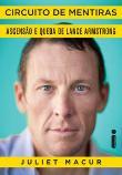 Circuito De Mentiras 1a.ed.   - 2014